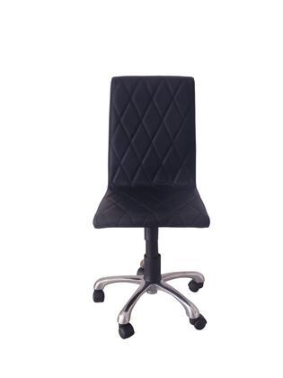 Whiteline Julian Julian office chair black