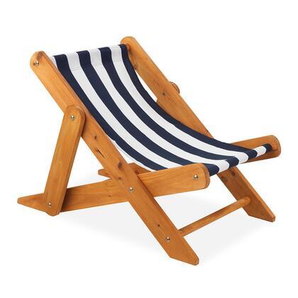 "KidKraft 102 29.5"" Lounge Chair"
