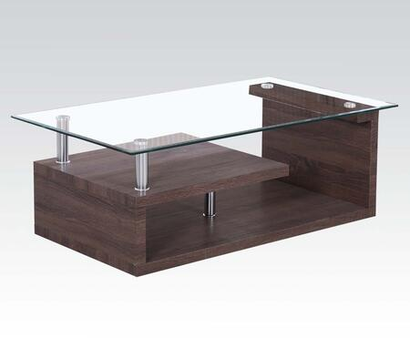Acme Furniture 80405  Table