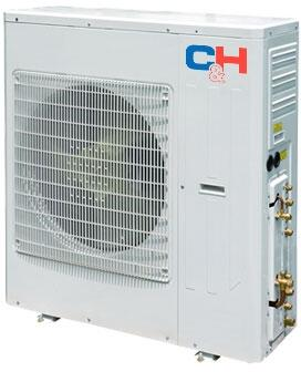 S Air Conditioner Spare Parts also 14 Dual Zone Mini Split Air Conditioner X5 likewise Cooper And Hunter Gwhd36nd3eo as well LG Multi V mini central air conditioner outdoor unit as well Watch. on mini split air conditioner