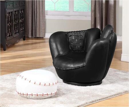 Acme Furniture 05522A