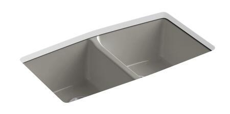 Kohler K58465UK4  Sink
