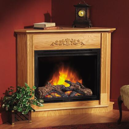 Napoleon EFM31LO  Vent Free Electric Fireplace