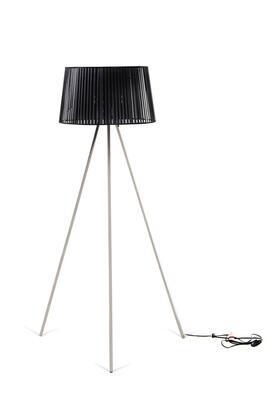 lamp1 01 dsc 5887