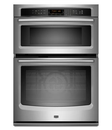 "Maytag MMW9730AS 30"" Single Wall Oven"