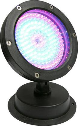 Alpine LED6144T