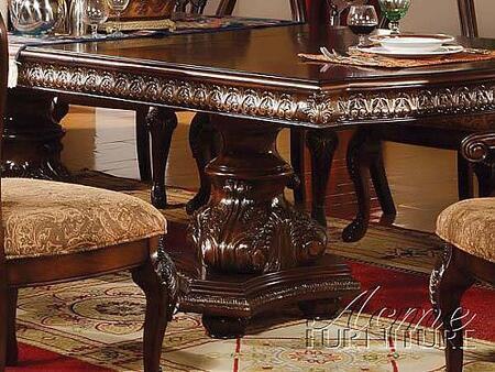 Acme Furniture 10295A