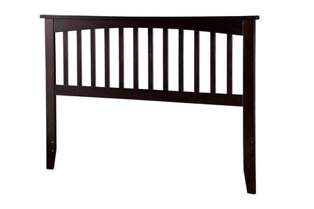 Atlantic Furniture R18784
