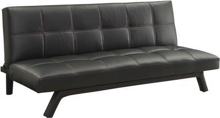 Coaster 500765  Sofa