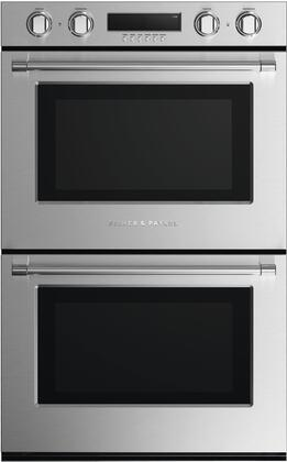 Fisher Paykel Professional Main Image