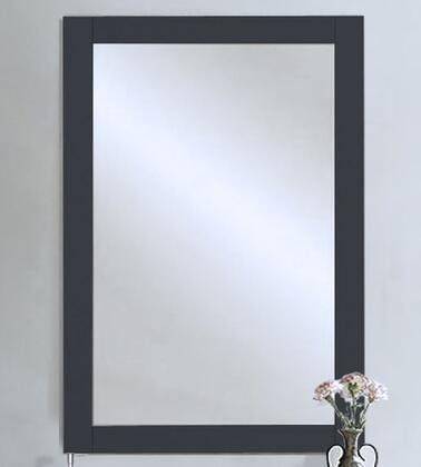 WLF6046 Mirror