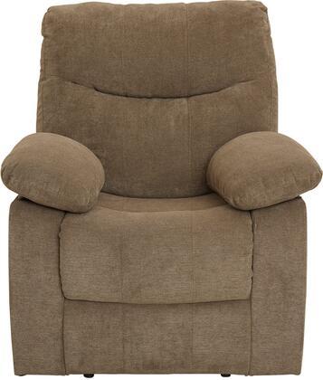 Standard Furniture Dinero 1