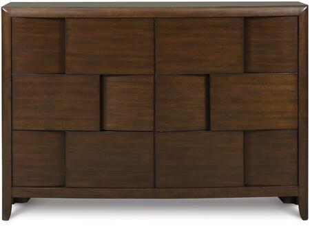 Magnussen Y187620 Twilight Series  Dresser