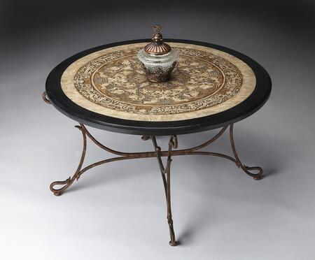 Butler 3092025 Traditional Table