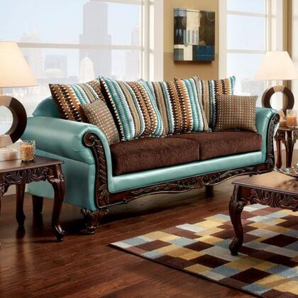 Furniture of America Mulligan Main Image