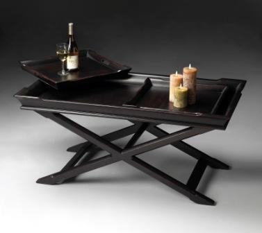 Butler 2503136  Table