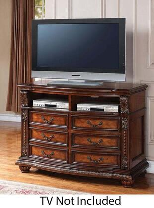 Acme Furniture 22320