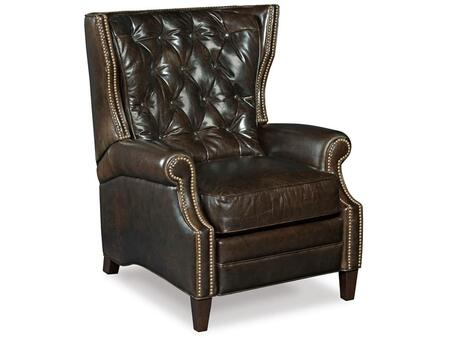 Balmoral Blair Recliner