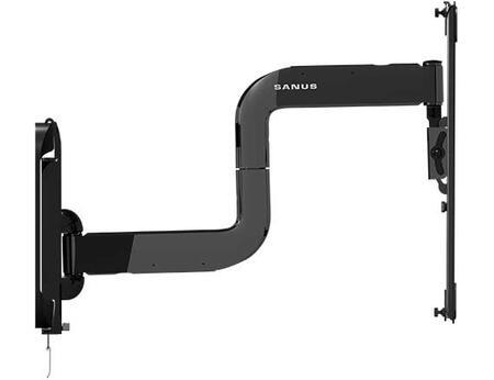 Sanus Vlf525b1 Appliances Connection