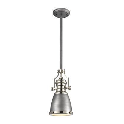 Elk Lighting 672311