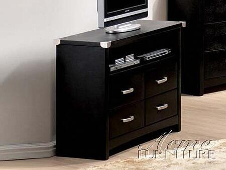 Acme Furniture 12308