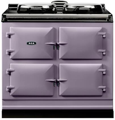AGA In Heather Color