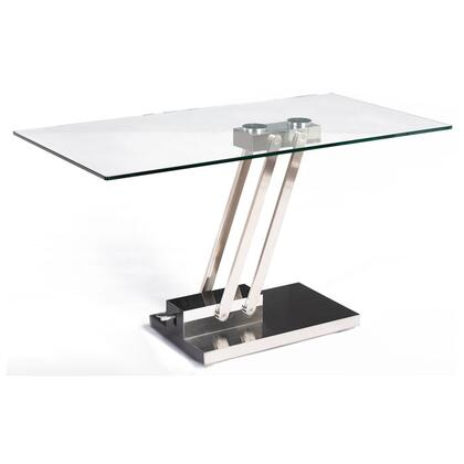 Chintaly 9103CT Modern Table