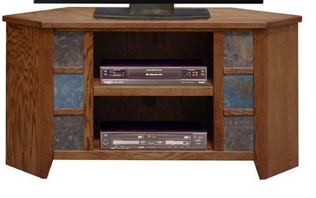 Legends Furniture OC1257GDO