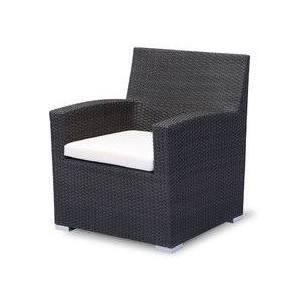 Source Outdoor SO04501 St. Tropez Lounge Chair