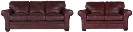 Broyhill L7902Q006322SL Zachary Living Room Sets
