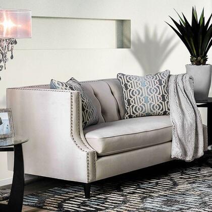 Furniture of America Tegan main image