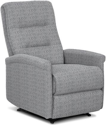 Best Home Furnishings Tyree 6SI24-23042