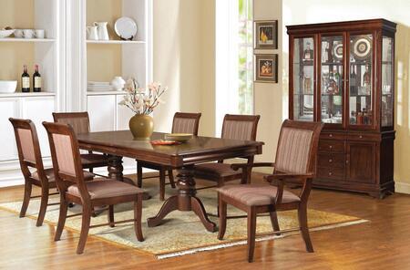 Acme Furniture Mahavira 1