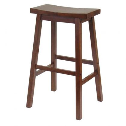 Winsome 94089  Bar Stool