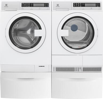 Electrolux 794330 Washer and Dryer Combos