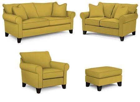 Broyhill 4230SLCO400722 Noda Living Room Sets