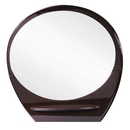 Global Furniture USA EMILYWM Emily Series  Mirror
