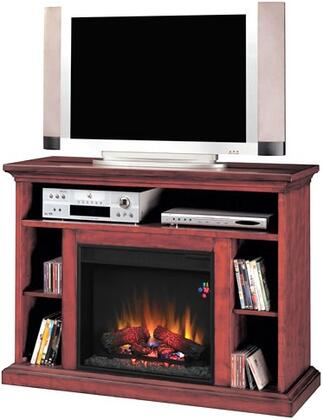 Classic Flame 23MM374C202 Beverly Series  Electric Fireplace