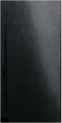 Scotsman KDFXX Black Door Front Kit