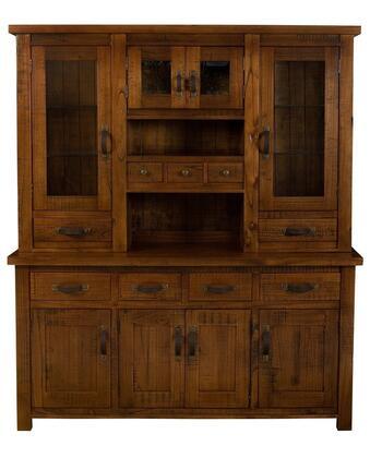 Hillsdale Furniture 4321BH