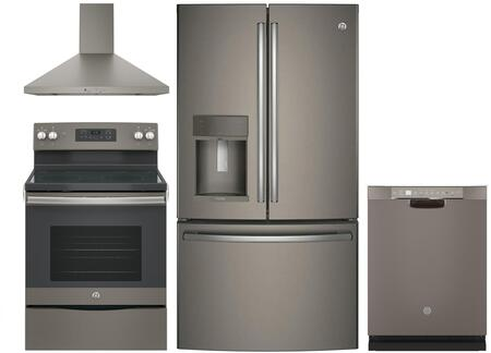 Ge Kitchen Appliance Packages   Ge Profile 980463 Kitchen Appliance Packages Appliances Connection