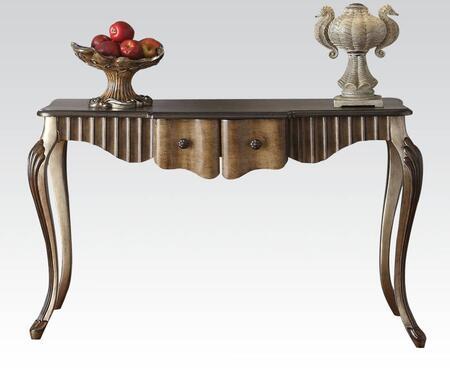 Acme Furniture 90126