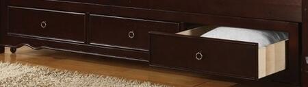 Acme Furniture 12087
