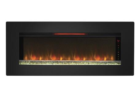 Classic Flame 47II100GRG Felicity Series Wall Mountable Electric Fireplace