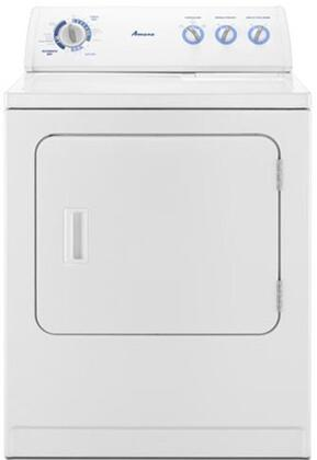 "Amana NED4800VQ 29"" Electric  Electric Dryer 