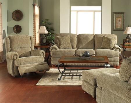 Jackson Furniture 429303K2 Living Room Sets