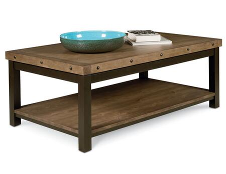 Lane Furniture 1201501 Traditional Table