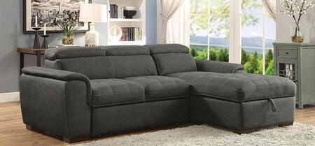 Furniture of America Patty 1