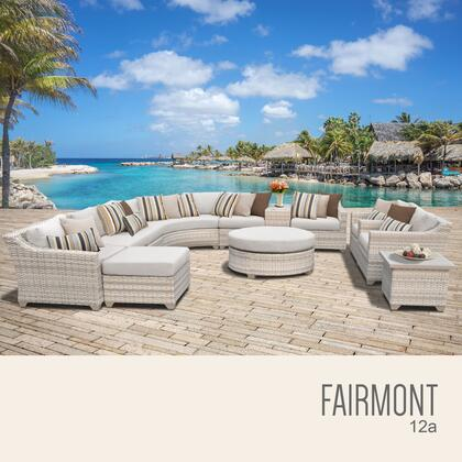 FAIRMONT 12a