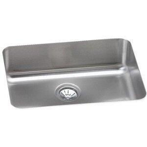 Elkay ELU2317R Kitchen Sink
